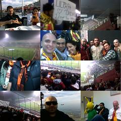 Trabzon Away