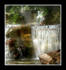 Hot water (Emad AL-Saif) Tags: travel water indonesia hotwater interestingness spring springwater naturesfinest blueribbonwinner colorsoftheworld pandang outstandingshots beautifulcapture mywinners abigfave anawesomeshot colorphotoaward impressedbeauty ultimateshot ultimateshots citrit flickrelite exemplaryshots empyreanlandcityscapes pandangresort