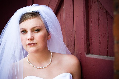 Charity Bridal Portraits (118).jpg