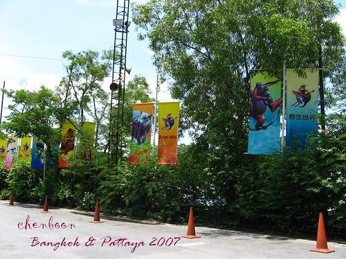 bangkok0046