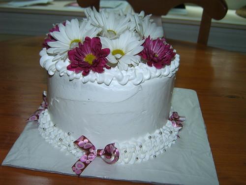 Cake Decorating Classes Bucks