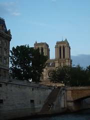 Notre Dame (rocks-your-socks) Tags: paris france cathedral notredame notre dame