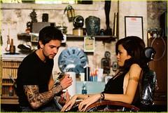jason-behr-tattooist-01