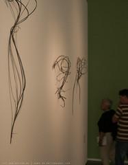 documenta 12 | Lili Dujourie | 2000-2001 | Fridericianum