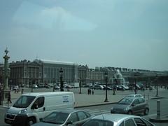 Place de la Concorde (The Eggplant) Tags: paris placedelaconcorde