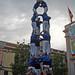 """<a href=""""http://www.flickr.com/photos/62802091@N00/686262687/"""" mce_href=""""http://www.flickr.com/photos/62802091@N00/686262687/"""" target=""""_blank"""">Josep Santacreu</a> via Flickr"""