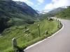 _schweiz_furka_grimsel_2007-06-28_10-22-05.jpg
