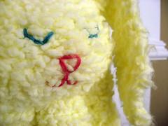 BunnyFace1.jpg