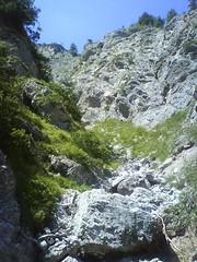 DSC00246 (tyrolito) Tags: klettern achensee