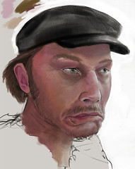 grumpy_man