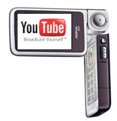 nokia-youtube