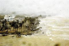 Tropical Cyclone Guno (.SVT.) Tags: om oman cyclone muscat sultanateofoman guno gonu