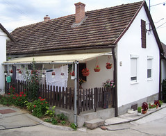 Titkos kuck / Secret Snug (ssshiny) Tags: house hungary village cottage magyarorszg hz falu villny 230countrieshungary hzik