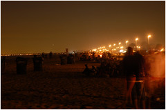 BeachBonfire (8)