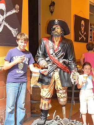 3 pirates.jpg