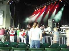 Download Festival 018