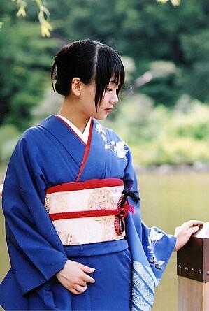 松永亜矢香 画像43