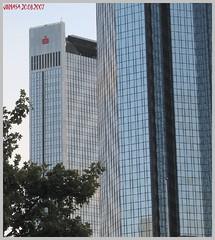 Frankfurter Stadtansichten