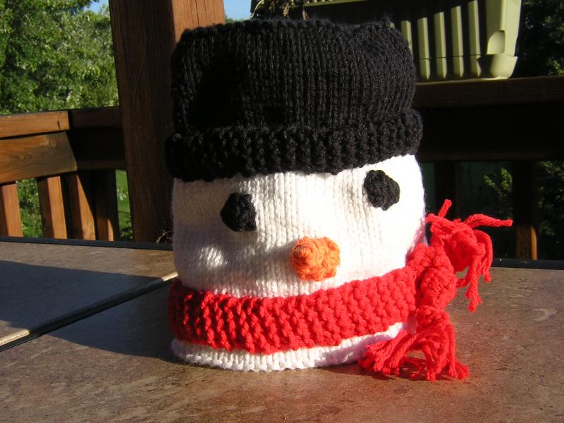 Snowan Hat