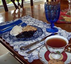 elderberry pie and ice cream 9 7 07 002-2