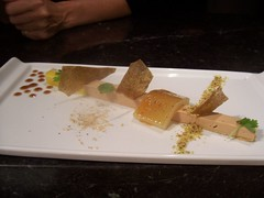 foie and stuff 010