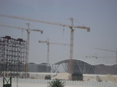 Qatar_Septmber07033