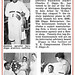 Charles Diggs, Sr, Father of Congressman Diggs of Detroit, Recovers from Stroke - Jet Magazine, August 4, 1955