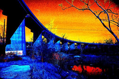trans mars aqueduct.jpg