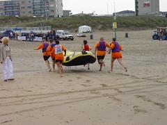 DSC02552 (Cor Draijer) Tags: 2002 zandvoort kampioenschap coastrafting