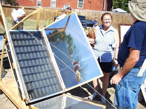 passive solar heater1