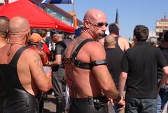 (funston) Tags: sanfrancisco folsomstreetfair2007