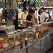food in Mongkok