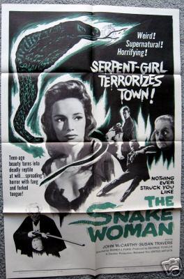 snakewoman.JPG
