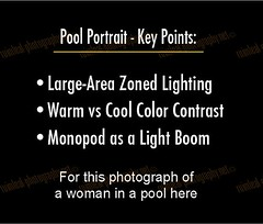 strobist_dvd_bonus_poolportrait_1