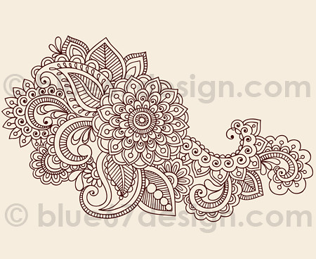 Keywords: Mehndi, Henna, Ink, Tattoo, Paint, Wedding, Celebration, India,