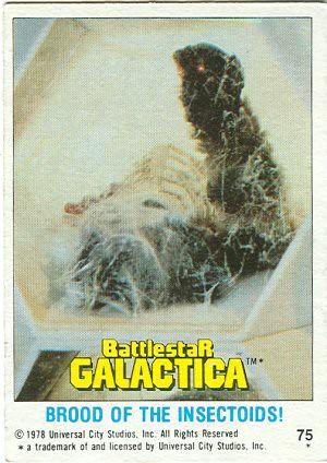 galactica_cards075a