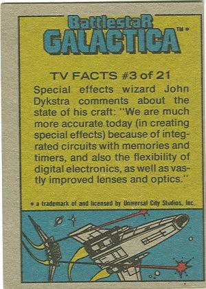 galactica_cards40b