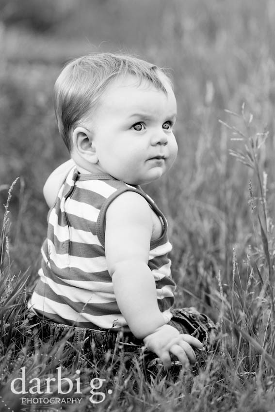 DarbiGPhotography-KansasCity-baby photographer-brogan109.jpg