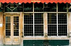 's-Hertogenbosch: Cafe Plaats Royaal (Akbar Sim) Tags: netherlands bar cafe nederland denbosch shertogenbosch noordbrabant akbarsimonse cafeplaatsroyaal akbarsim
