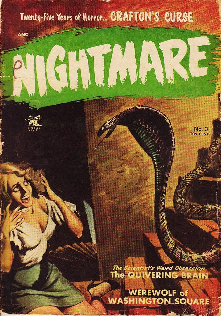 nightmare03_01