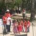 2010 - Alacantí - Primària Alacant