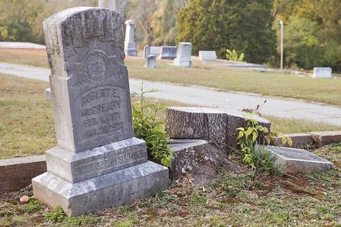 cemetery_0003