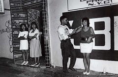 """Phillipine Dancers Mao Ishikawa """"Okinawa Soul"""" - 1"""