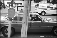 (liaoyijimmy@NYC) Tags: bw white black film zeiss self dark t photography 50mm nikon san francisco f14 room documentary delta contax carl pro 100 f3 ilford planar develop