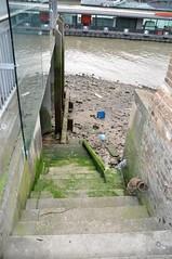 Giles Lane City As Material River - 37