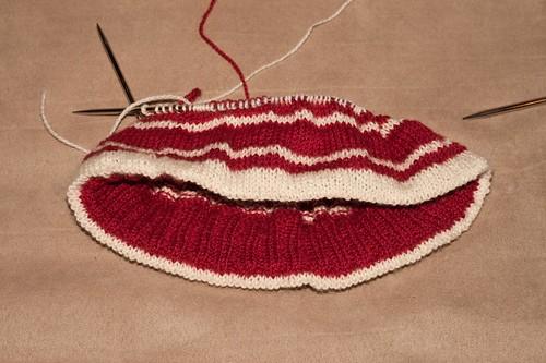 Knitting - 103