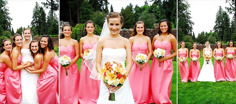 thornewood castle wedding photographer 4
