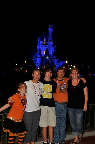 DisneyPhotoImage6