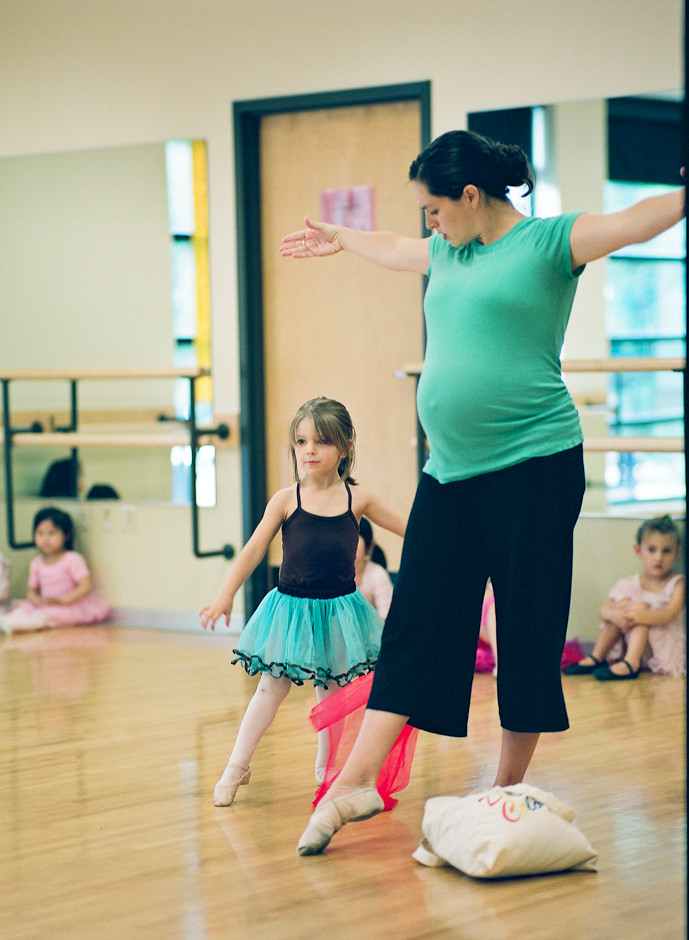 ballerina-18