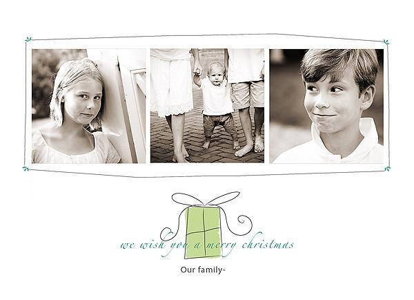 photo card 1
